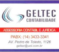 182-200-gelted_contabilidade