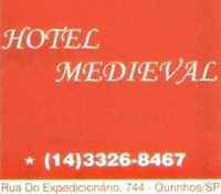 314-200p-hotel_medieval